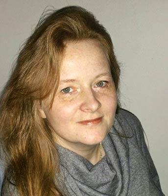 Birgit Fasching